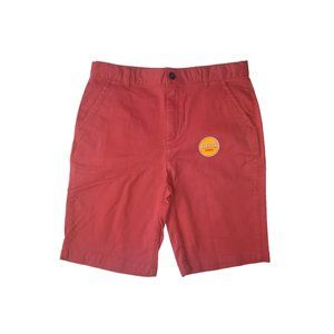 The Children's Place Boys Stretch Chinos Shorts